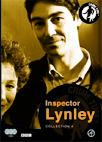 Inspector Lynley (Collection 4)