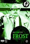 Detektiv Frost (Collection 5)