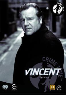 Vincent (Series 1)