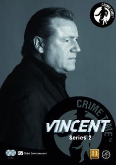 Vincent (Series 2)