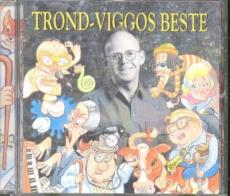 Trond-Viggos beste
