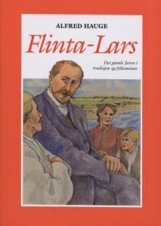Flinta-Lars