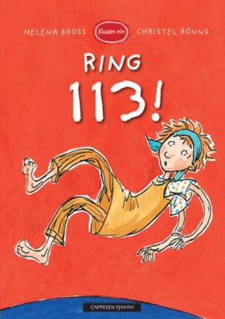 Ring 113!
