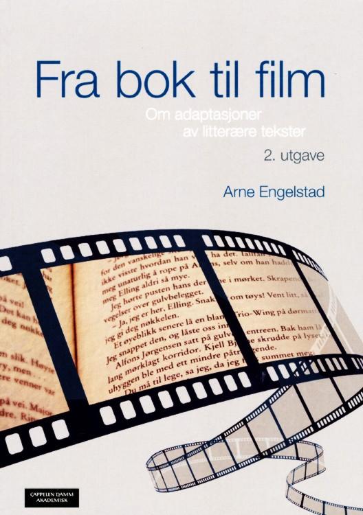Bok Of Fra
