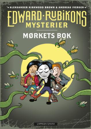 Mørkets bok