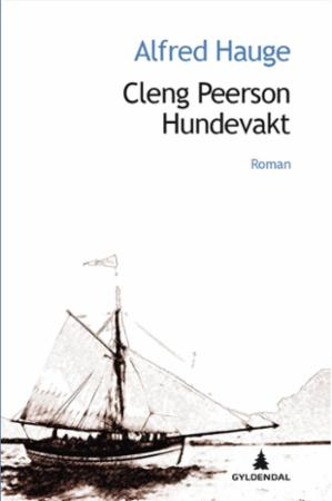 Cleng Peerson : Hundevakt