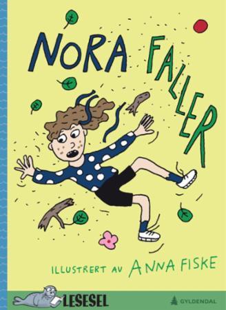 Nora faller