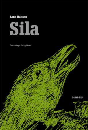 Sila : muitalus dálkkádatnuppástusaid birra