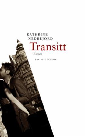 Transitt : roman
