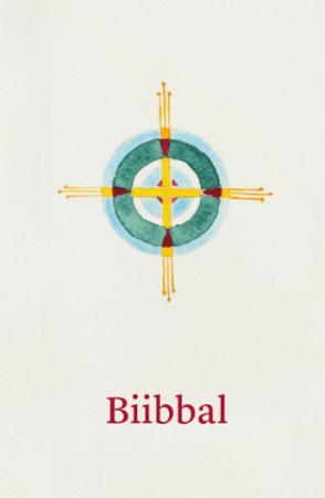 Biibbal : Bassi cála : Boares ja Odda testamenta