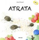 Atrata