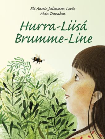 Hurra-Liisá