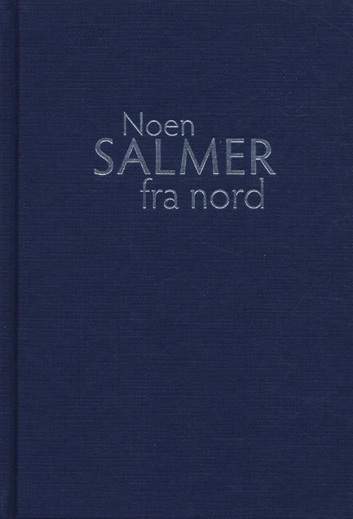 Noen salmer fra nord