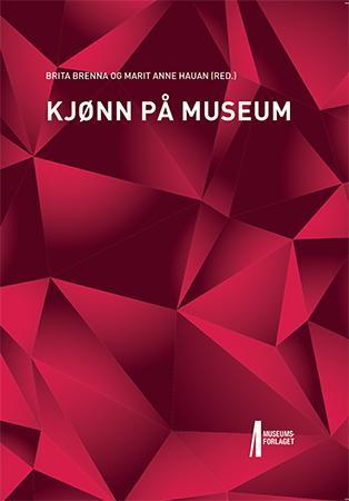 Kjønn på museum