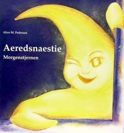 Aeredsnaestie