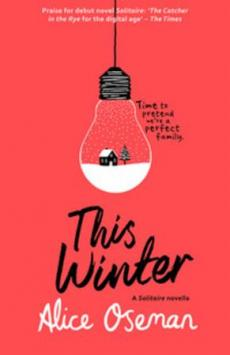 This winter : a solitaire novella