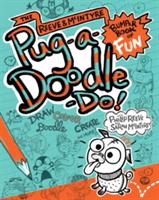 Pug-a-doodle-doo