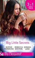 Big little secrets