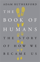 Book of humans