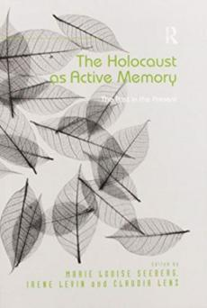 Holocaust as active memory
