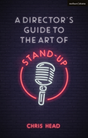 Director's guide to the art of stand-up
