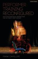 Performer training reconfigured