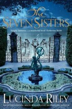 The seven sisters : Maia's story