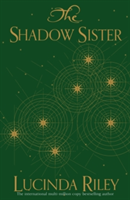 The shadow sister : Star's story