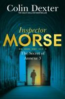 Secret of annexe 3