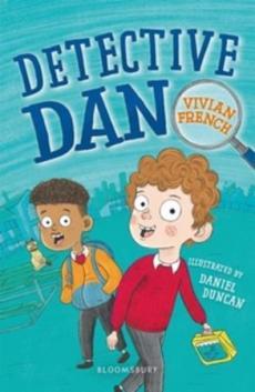 Detective Dan