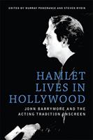 Hamlet lives in hollywood
