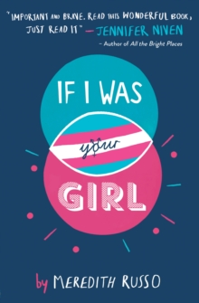 If I was your girl