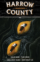 Harrow County 5