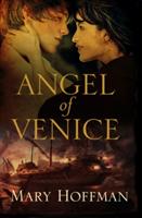 Angel of Venice