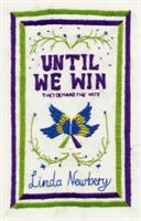 Until we win