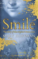 Smile : the story of the original Mona Lisa