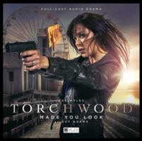 Torchwood - 2.6 made you look