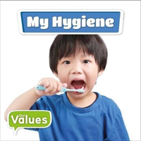 My hygiene
