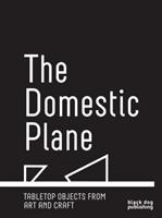 Domestic plane