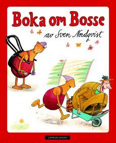 Boka om Bosse