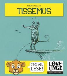 Tissemus
