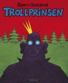 Trollprinsen