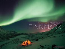 Friluftsliv i Finnmark