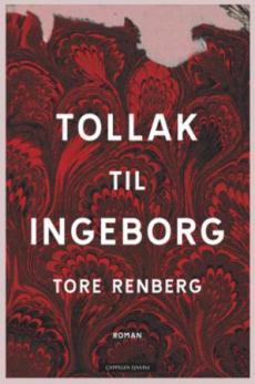 Tollak til Ingeborg : roman