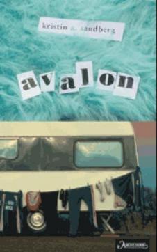 Avalon : roman
