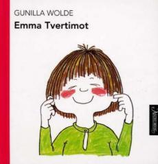 Emma Tvertimot