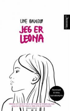 Jeg er Leona