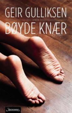 Bøyde knær : roman