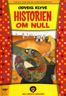 Historien om null
