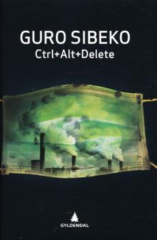 Ctrl+Alt+Delete : roman